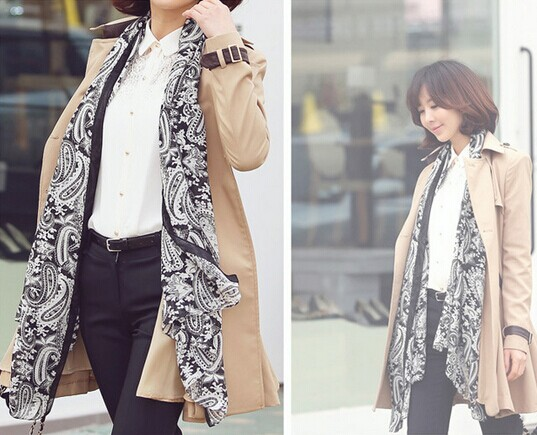 Good Quality and fashion Scarf